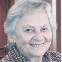 Vera J. Phillips
