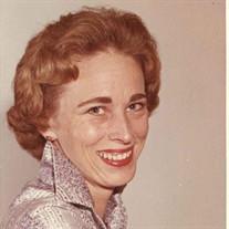 Gloria Ray Lerner