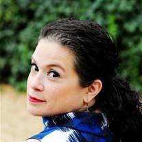Lori Damato-Keenan