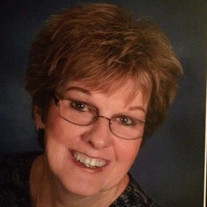 Wanda Lou Harrington
