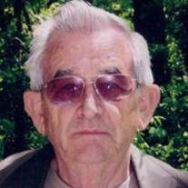 Aaron J. Carte