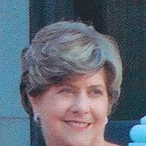 Kathleen Ann Bayer