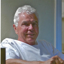 Jerry L. Munro