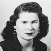 Patricia Irene Bielinski