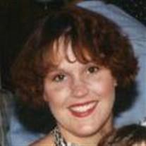 Holly Lyn Ebbs
