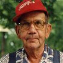Alex J. Cresson