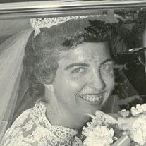 Shirley E. Bryant