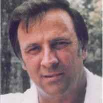 Mr. Thomas E. Lanier