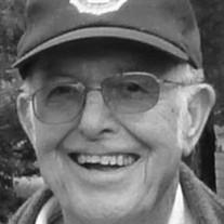 Mr.  Robert O. Van Valkenburg