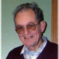 Ludwik Palimaka