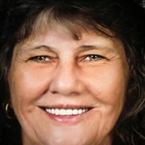 Ms. Sandra K. Goff