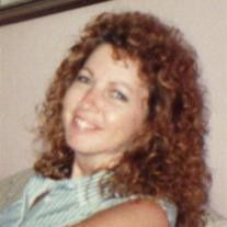 Linda Kay Hacker