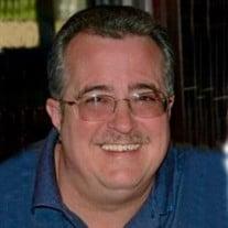 Bob Leroy Lyons, Jr.
