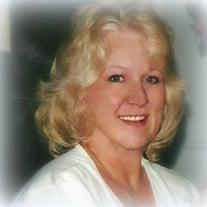 Rebecca Lynn Morrison