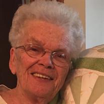 Barbara A. Slater