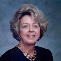 Charlotte Honaker Norman