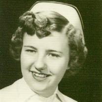 Darlene Jeanne Yocum