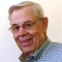 Russel  Lynn  Savitz