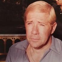 Gene Robert Williams