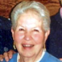 Beverly Alvaro Kirk