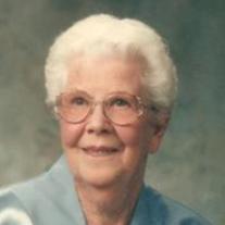 Mrs. Eileene L. Read