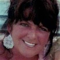 Patricia  Ann Snavely