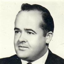 Mr James R. Winniford