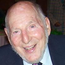 Paul  C. Cutler