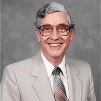 Carl  F.  Yarnell, Jr.