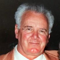 Dale  Gadberry