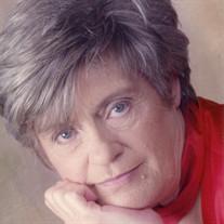Judith Ann Dawson Richley