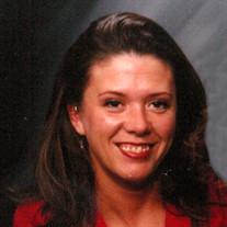 Naomi R. Johnson