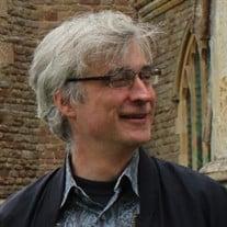Joel R. Hastings