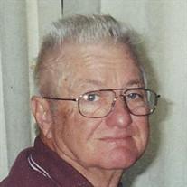 Mr. William Henry Odom