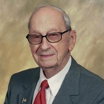 Kenneth E. Betz, Sr
