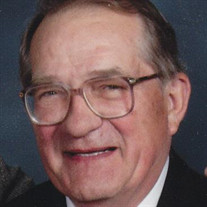David S. Monos