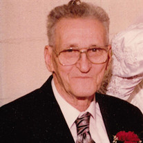 Hollis Lee Sinclair