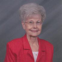 Annette Marie  Claborn