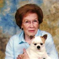 Donna Bryant Christian