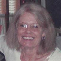 Lynne J. Fauvie