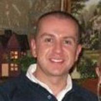 Corey S. Pittman
