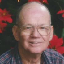 Clyde R. Horn