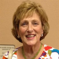 Judith L. Clark