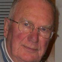 Gilbert H. Werner