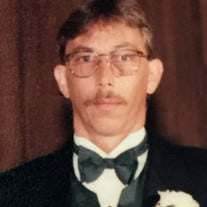 Kerry  L. Hinshaw