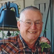 Jerry  Paulson