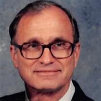 Dr. Philip A. Walker