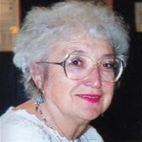 Marceline J. Turkowski