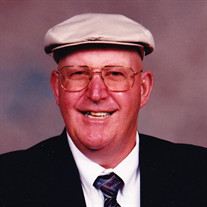 Joe Ross Culver