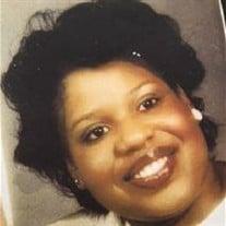 Mrs. Margaret Starks Smith